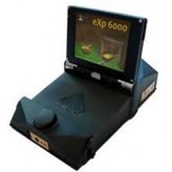 OKM eXp 6000 Professional