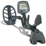 Металотърсач Teknetics T2 LTD GWP + 5 подаръка + Безплатна доставка + Най-ниска цена
