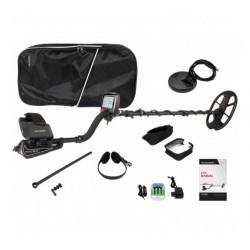 Металотърсач Makro Racer 2 PRO + 5 подаръка + Безплатна доставка + Най-добра цена