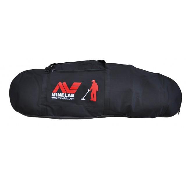 Оригинален сак на Minelab Carry Bag