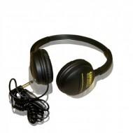 Слушалки Garrett Easy Stow Headphones
