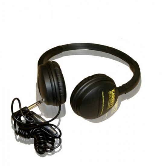 Слушалки Garrett Easy Stow Headphones
