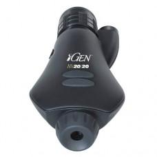 Прибор за нощно виждане iGen NV 20/20