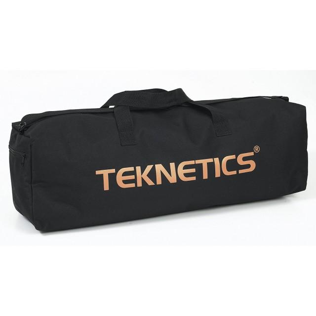Оригинален сак Teknetics