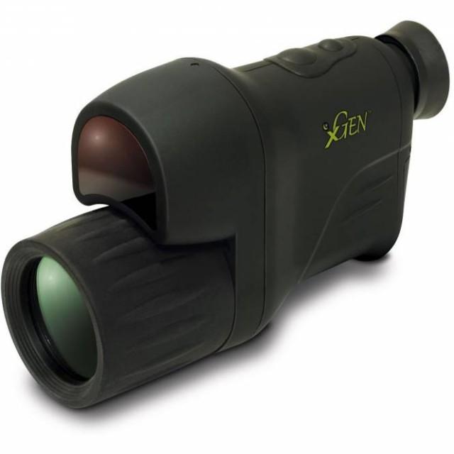 Прибор за нощно виждане xGen PRO