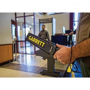 Сигурност и охрана