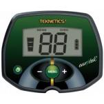 Металотърсач Teknetics Eurotek