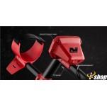 Металотърсач Minelab VANQUISH 540