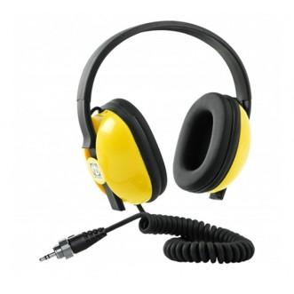 Водоустойчиви слушалки за Minelab Equinox 600/800