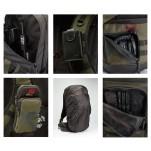 Професионална раница XP Backpack 280