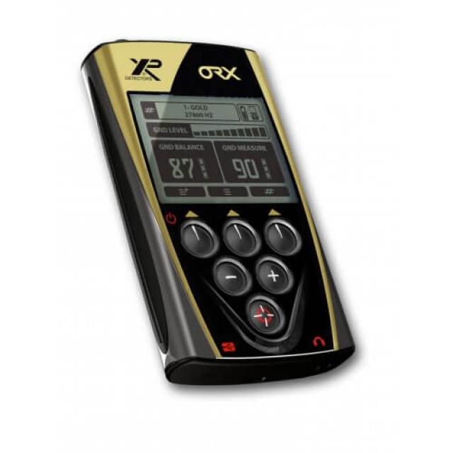 Дистанционно устройство XP ORX RC