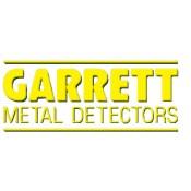 Garrett сонди