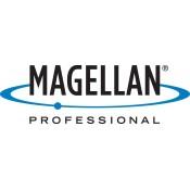 Magellan GPS