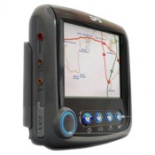 GPS Приемници