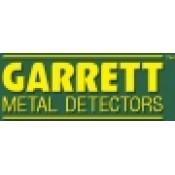 Сонди SEF за Garrett