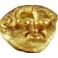 Сонди SEF за GoldenMask