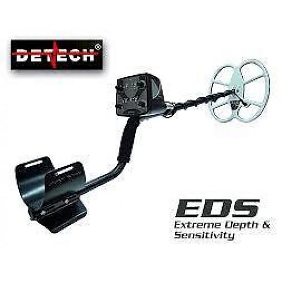 Металотърсач Detech EDS PLUS