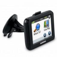 Garmin nüvi 30 OFRM Onetime + Карта на България + Безплатна доставка