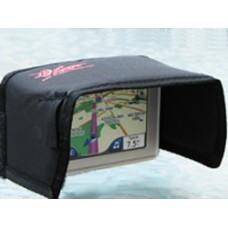GPS защита срещу слънце