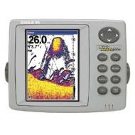Eagle FishMark 500C