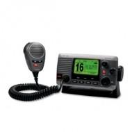 Garmin VHF 100i