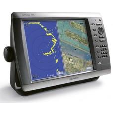 Garmin GPSMAP 4012