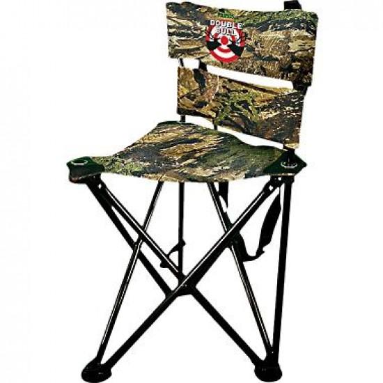 Ловно Столче
