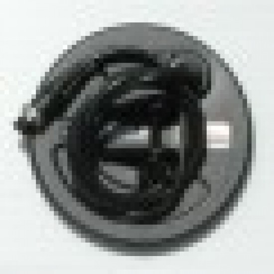 "Minelab X-Terra 6"" Концентрична 7.5kHz Кръгла"