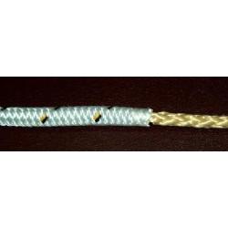 Въже за моторни яхти Dragon Rope