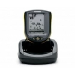 Humminbird PiranhaMax 160 Portable