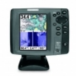 Humminbird Fishing System 798c2 SI Combo