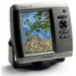 Garmin GPSMAP 520