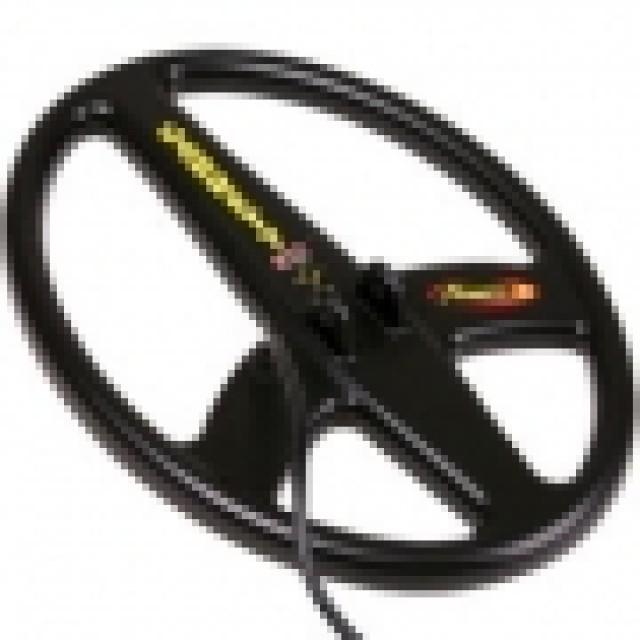 """Garrett GTI 10"""" x 14"""" PROformance Power DD Elliptical"""