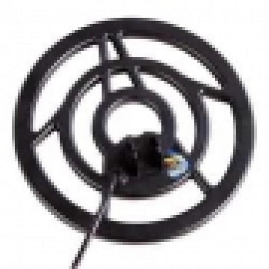 """Garrett GTI 9,5"""" PROformance Imaging"""