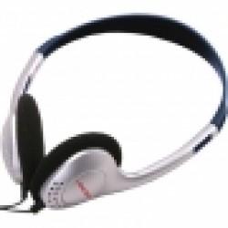 Garrett Ace Headphones