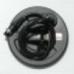 """Minelab X-Terra 6"""" DD 18,75kHz Кръгла"""