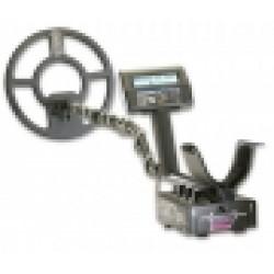 Металотърсач White's MXT PRO + безплатна доставка