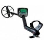 Металотърсач Minelab E-Trac Deluxe