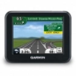 Garmin Nuvi 30 BG GPS + Карта на България + Безплатна доставка