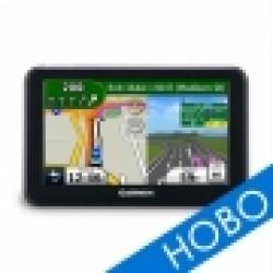 Garmin nuvi 50 BG GPS + Карта на България + Безплатна доставка