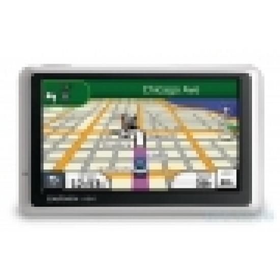 Garmin nuvi 1300 BG GPS + Карта на България + Безплатна доставка