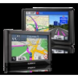 Garmin nüvi® 50 OFRM Onetime + Карта на България + Безплатна доставка
