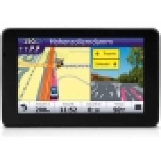 Garmin nuvi 3590LMT EU BG Onetime + Карта на България + Безплатна доставка