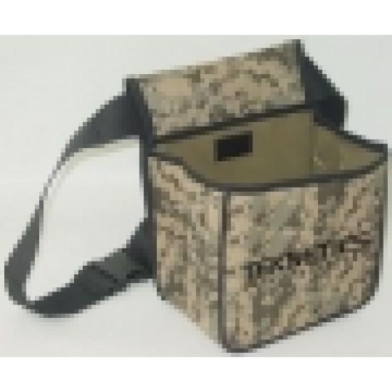 Чанта за открития Teknetics Camo Pouch