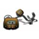 Металотърсач Bounty Hunter Lone Star PRO + 5 подаръка + Безплатна доставка + Най-ниска цена
