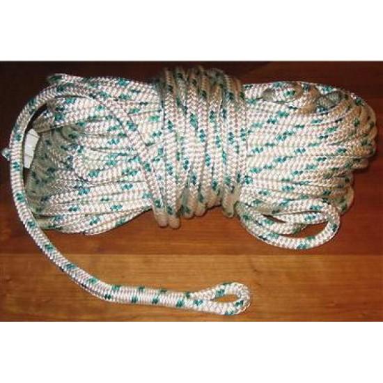 Въже за моторни лодки/яхти Dragon Rope