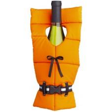 Спасителна Жилетка за Вино или Шампанско