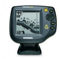 Humminbird 565