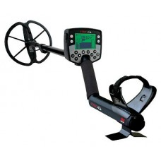 Металотърсач Minelab E-Trac Deluxe + Безплатна доставка + 5 подаръка на най-ниска цена