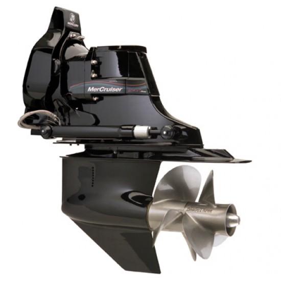 Двигатели и резервни части по поръчка